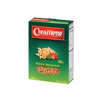 Creamette® - Elbow Macaroni